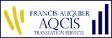 AQCIS - Translation Services
