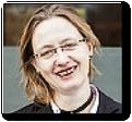 Ann de Kreyger, translator & interpreter in Dutch, English, French and Russian in Belgium