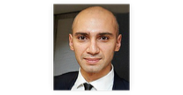 David Babaev - translator & interpreter in Armenian, Belarusian, English, French, Russian, Ukrainian in Belgium