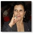 Isabelle Galler, translator and interpreter in English, French and Spanish in Belgium