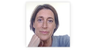 Karin Van Dael - translator in Dutch, English, French & Spanish in Belgium