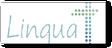Lingua T scrl