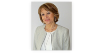 Michèle Nardi-Valette - sworn and specialized translator in English, French and Italian in Belgium
