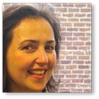 Natalia Ostach, translator and interpreter in French, German, Russian and Ukrainian in Belgium
