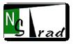 NSTRAD SRL