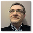 Noël Vaguet, translator and interpreter in Dutch, English, French and Spanish in Belgium