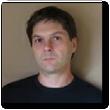Stefano Spadea, translator in Dutch, English, French, Italian, Spanish in Belgium