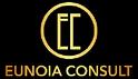 Eunoia Consult SCOMM
