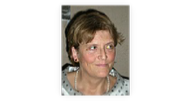 Geneviève Caillet - sworn and specialized translator and interpreter in Dutch, English, French & Spanish in Belgium