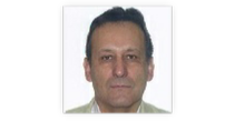 Georges Yianakopoulos - translator & interpreter in English, French and Greek in Belgium
