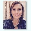 Khrystyna Bogaerts, translator & interpreter in Dutch, English, Russian and Ukrainian in Belgium