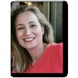 Lara De Nadai - French and Italian translator and interpreter in Belgium