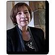 Nicole Bruhwyler, translator in English, French and Spanish in Belgium