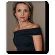 Viktoriya Havrylova - English, French, Russian, Ukrainian